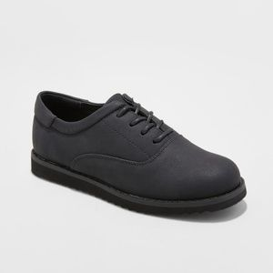 Cat & Jack Youth Oxford Shoes